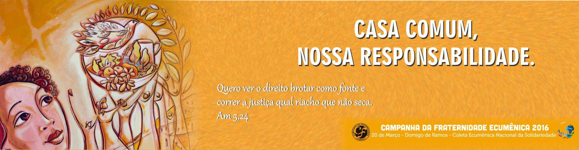 Banner_CampanhaFraternidade_SL