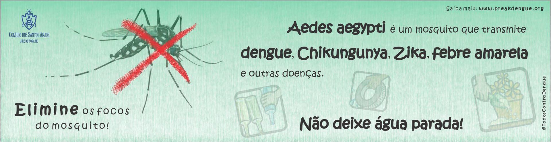 20160323_dengue_BANNER