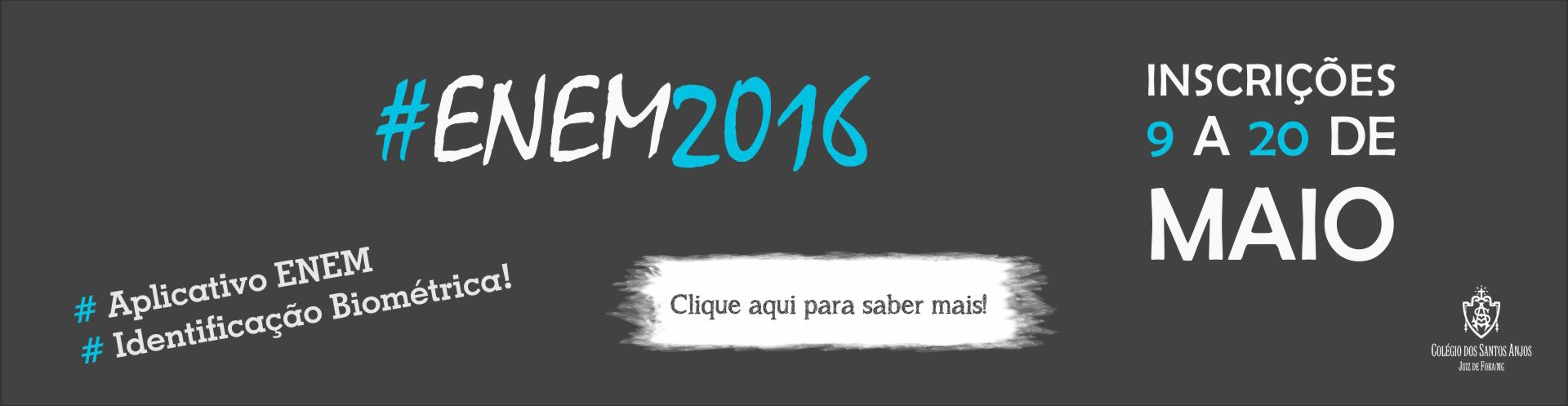 20160415_ENEM_banner