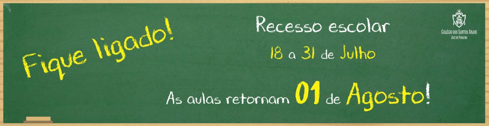 20160711_recesso_BANNER_aulas
