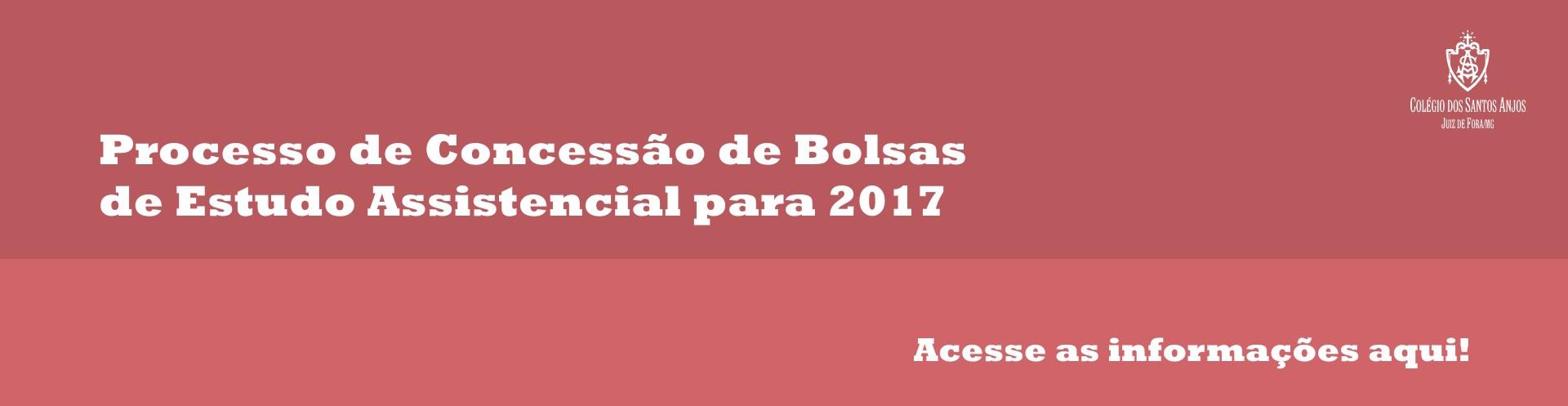 20160805_concessaodebolsas2017_BANNER