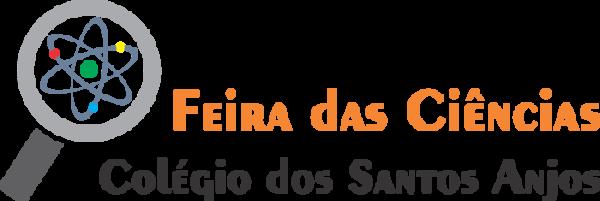 20160915_logo_feira