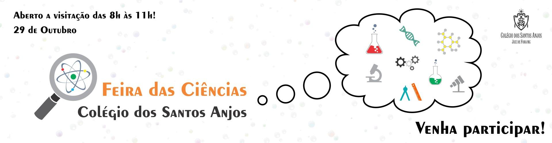 20161024_web_feiradasciencias_banner