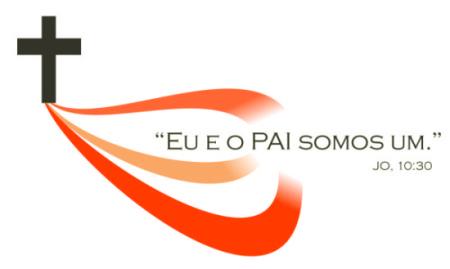 logo_easa