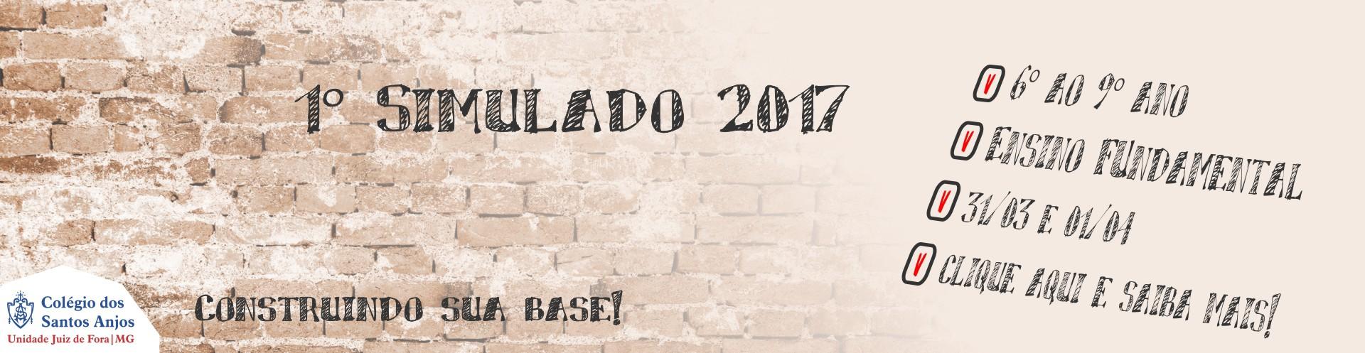 2017_Simulado1etapa_BANNER